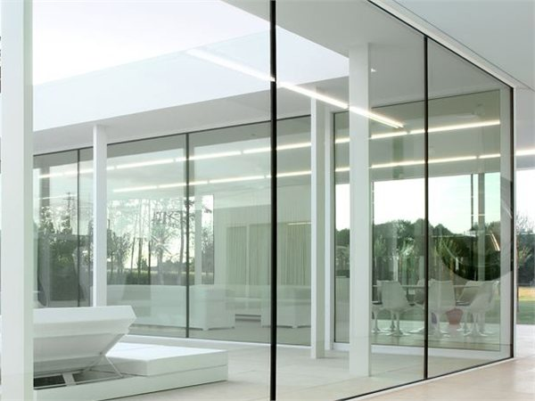 Glass Album On Archilovers The Professional Network For