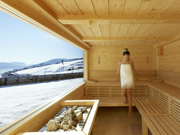 Wellness Amp Spa Album On Archilovers The Professional