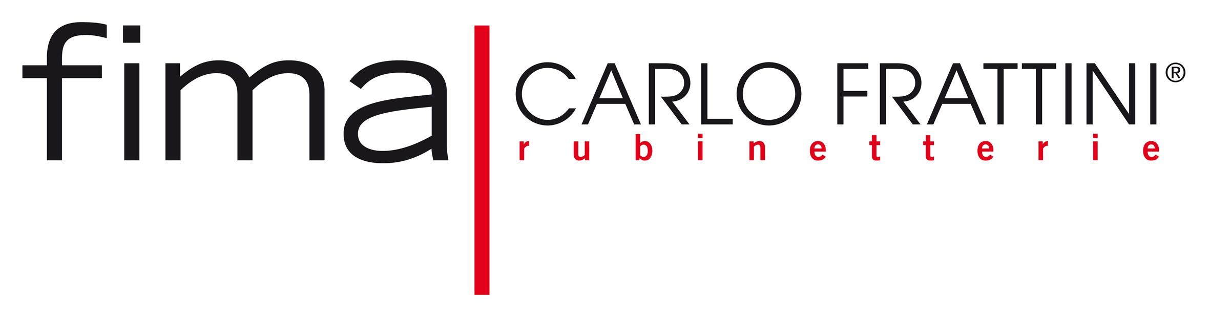 Imagini pentru fima carlo frattini logo