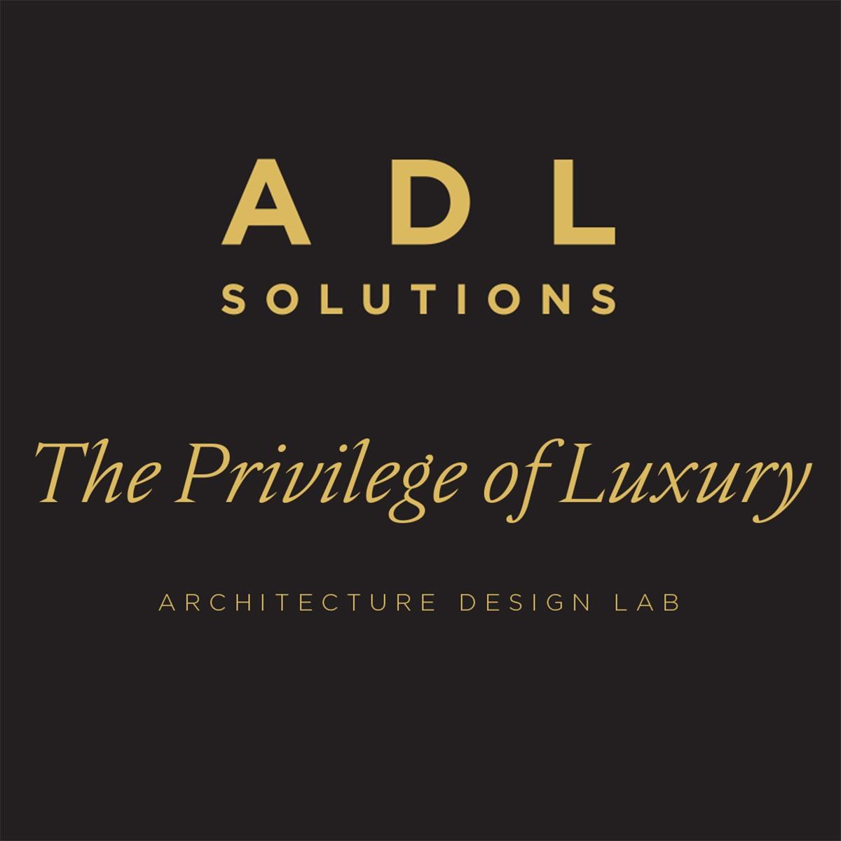 Adl solutions studio di design d 39 interni roma for Design interni roma