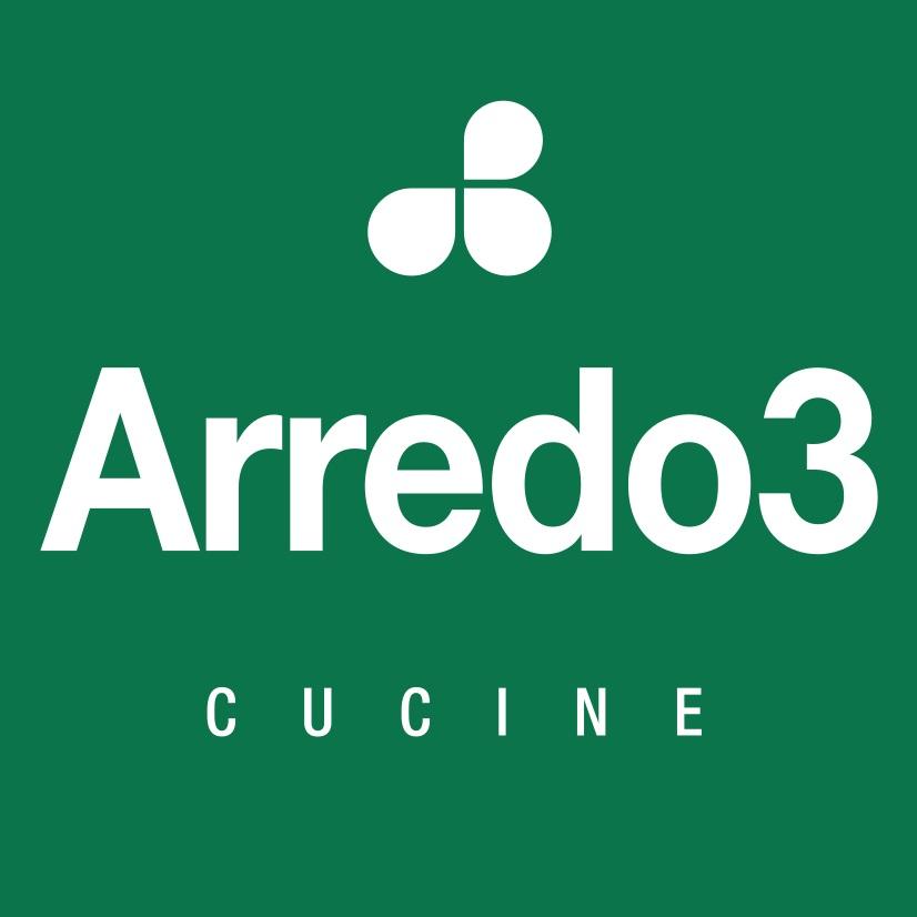 ARREDO 3 | Klassische modulare Kuchen Tradition und Moderne ...