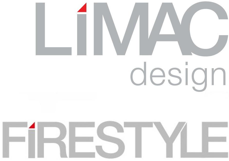 LIMAC design FIRESTYLE