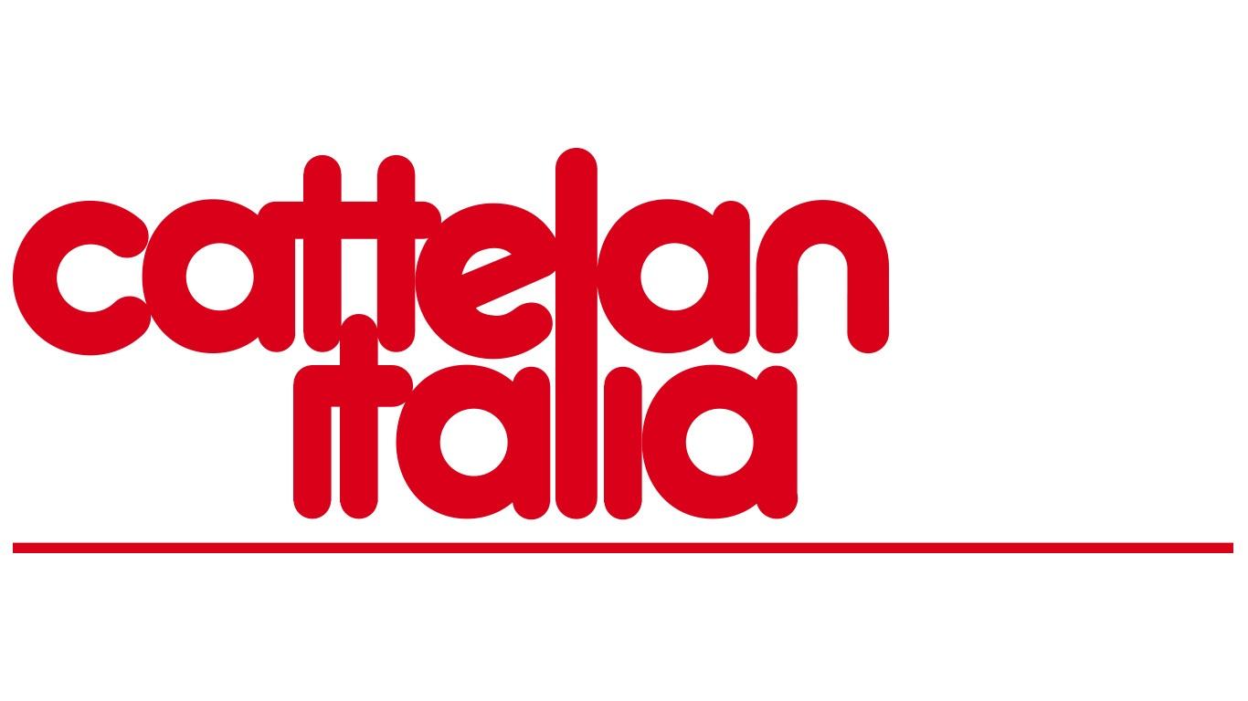Awesome Cattelan Italia Spa Contemporary - ubiquitousforeigner.us ...