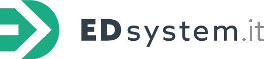 Carbon ED SYSTEM ®