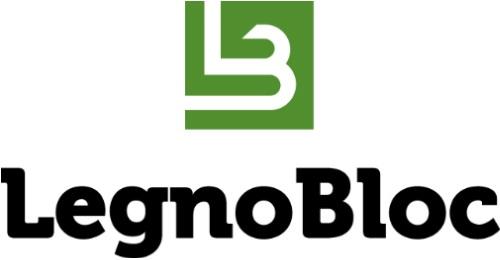 Legnobloc