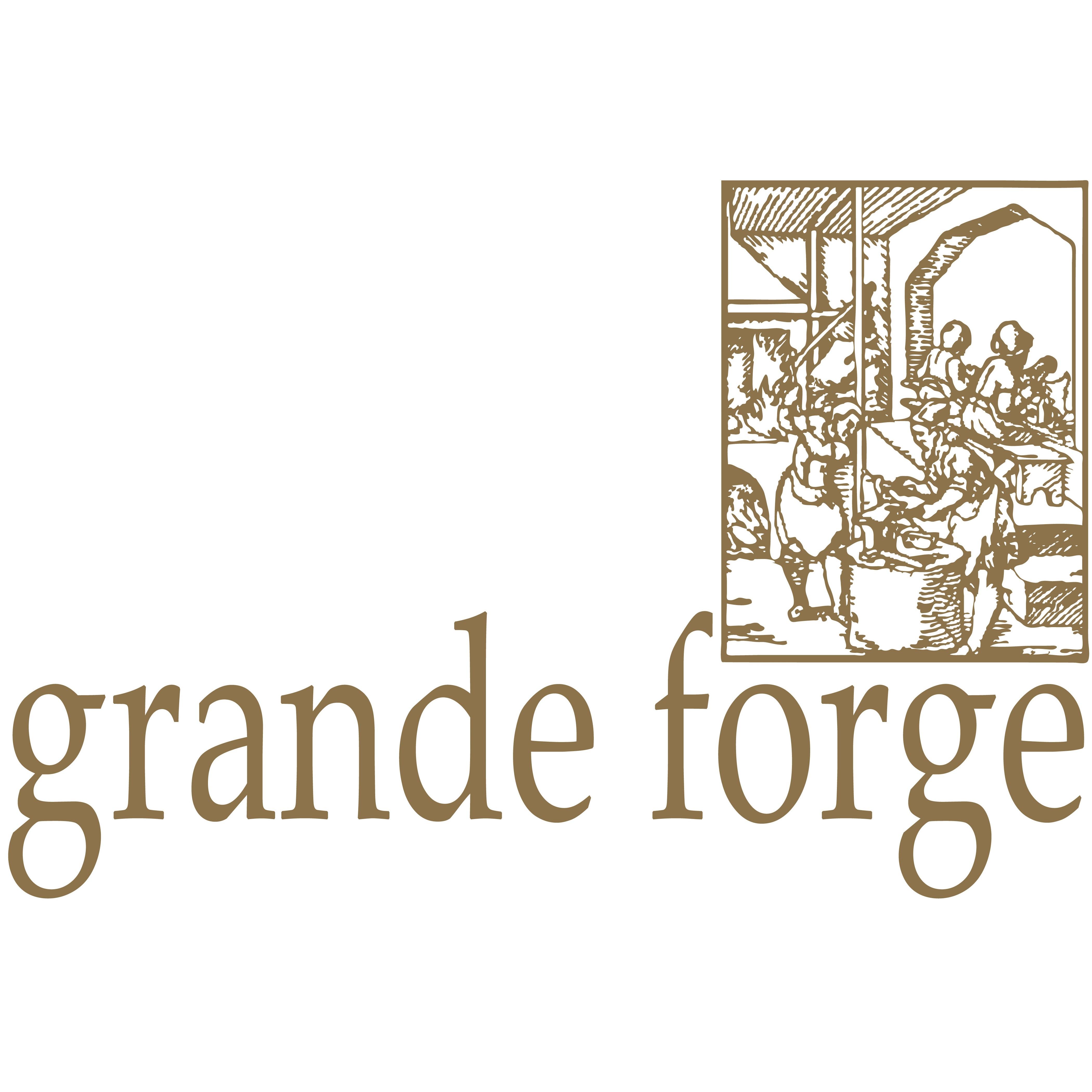 Grande Forge