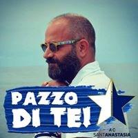 Giuseppe Di