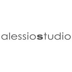 alessio studio