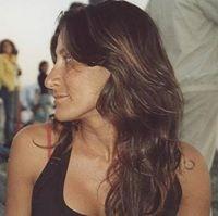 Chiara Hurrem