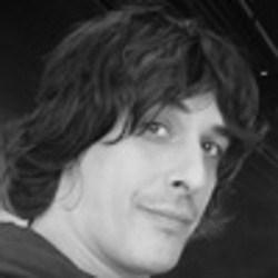 Davide Danielli