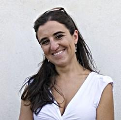 Viviana Squadrito