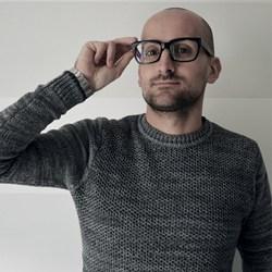 Mattia Barlocco