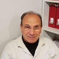 Ivano Camarri