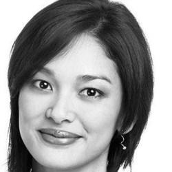 Jessica Chon