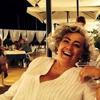 Marina Pieroncini