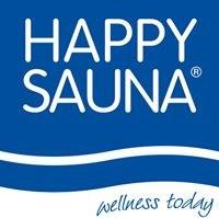 Happy Sauna