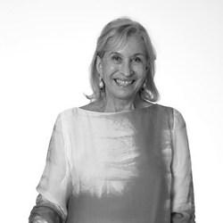 Carla Tolomeo Vigorelli