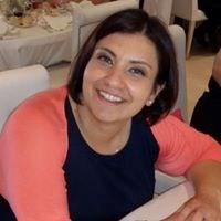 Angela Giannetti