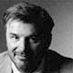 Gino Gamberini