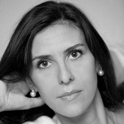 Luciana Monticelli