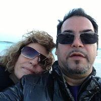 Salvatore E Barbara Palazzotto