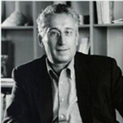 Enzo Pozzoli