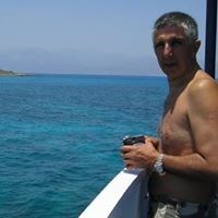 Roberto Laconi