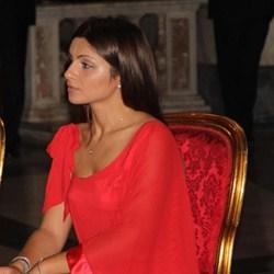 Michela Borrelli