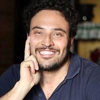 Mario Battistelli