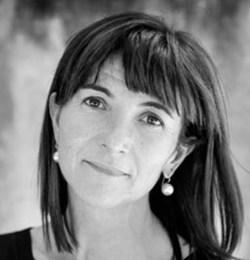Francesca Simen