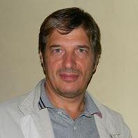 Emanuele Paolillo