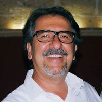 Carlo Piccinno