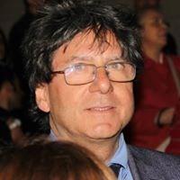 Vito Brunetto