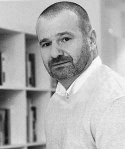 Roberto Albini