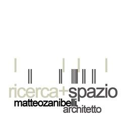 Matteo Zanibelli