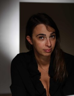 Elisabetta Motta