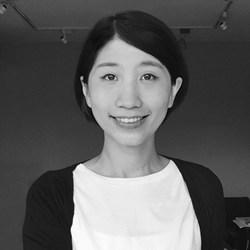 Hsiao-Ching  Wang