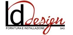 linoleum design