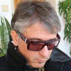 Tiziano Simbula