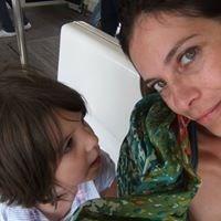 Mariella Crocitto