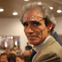 Antonio Varacalli