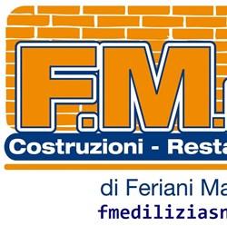 Mauro Feriani