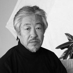 Yoshiharu Hatano