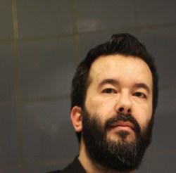 Daniele Monelli