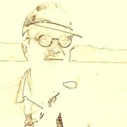 Massimo Trossero,  geologo a Torino e dintorni