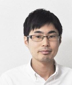 Yohei  Oki