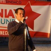Matteo Iannitti
