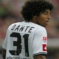 Dante Monarchi