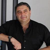 Mauro A.