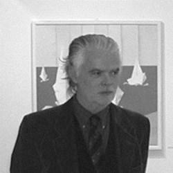 Walter Posern